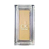Calvin Klein Tempting Glance Intense Mono Eyeshadow-103 Fresh Air