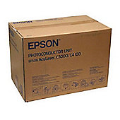 Epson Photoconductor Unit for Aculaser for C3000/3000N/4100