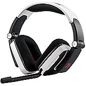 Thermaltake Shock headset Gaming Headset.