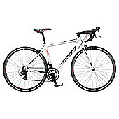 Avenir Perform Road Bike, Designed by Raleigh, 55cm Frame