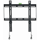 "Alphason AB-LU451S Slimline Wall Bracket For 26""to 55"" TV's"