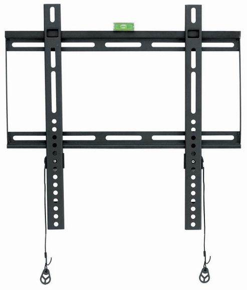 Alphason AB-LU451S Slimline Wall Bracket For 26to 55 TV's