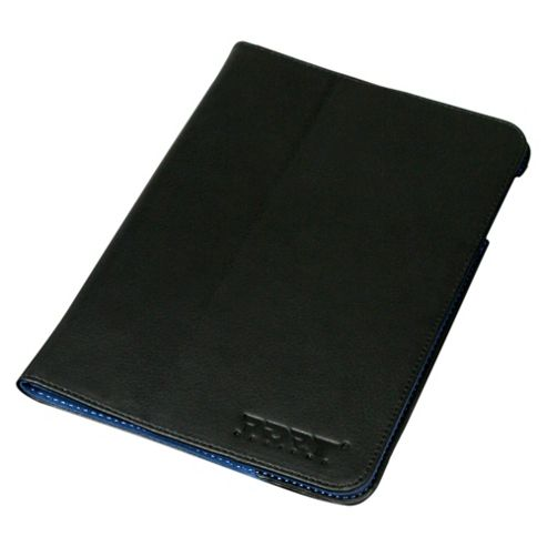 Port Designs Acapulco Folio Case with Integrated Stand/Internal Hand Strap for iPad