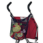 Mothercare Stroller Net Bag