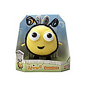 Hive Buzzbee 6.5inch Soft Toy