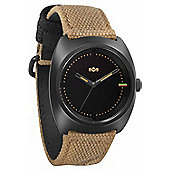 House Of Marley Gents Transport Watch WM-JA001-SA