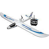 Joysway Freeman 1600 RTF RC Glider 2.4GHz Brushless