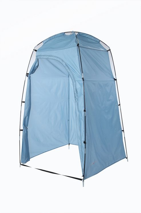 Buy North Gear Camping Toilet Tent Beach Changing Shower ...