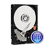 Western Digital Caviar Blue 160GB (7200rpm) PATA 100 MB/s 8MB 3.5 inch Hard Drive (Internal) CBID:52394