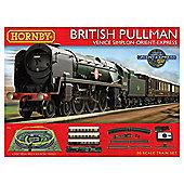 Hornby Orient Express