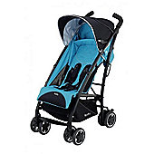 Kiddy City n Move Stroller (Hawaii)