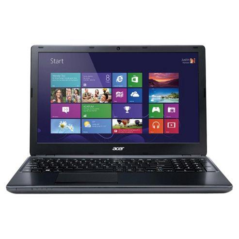 Acer E1-572, 15.6