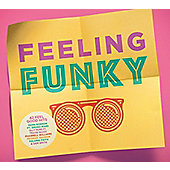 Feeling Funky (2CD)