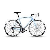 Forme Thorpe Sport - Road Bike