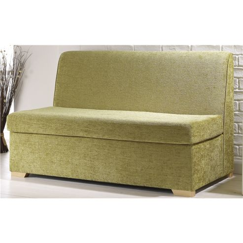 Vienna Sofabed - Lime