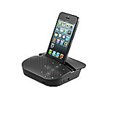 Logitech P710e Mobile Speakerphone (Black)