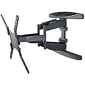 Ultimate Mounts UM172 Medium Cantilever TV Bracket