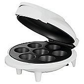 Tesco CCM13 Cupcake Maker