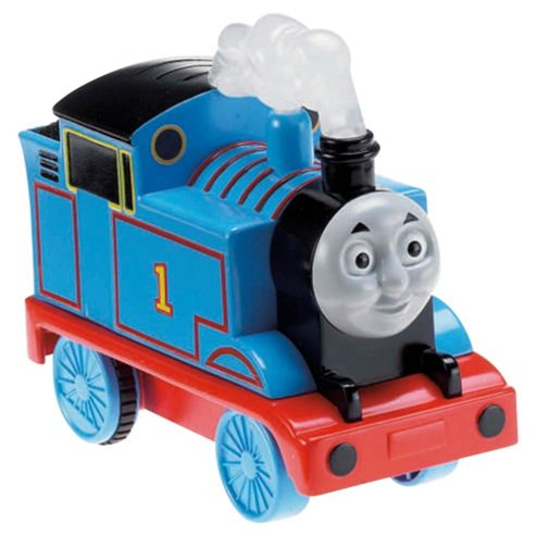 Thomas Rev n Light Up - Assortment – Colours & Styles May Vary