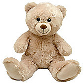 Large Bear - Soft Toy