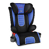 Diono Monterey2 Booster Seat - Blue