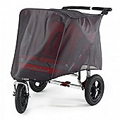 Out n About Nipper Double UV Cover