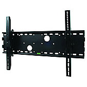 30 to 63-Inch Adjustable Flat Panel Wall Mount