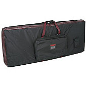 Keybags 88 Note Padded Keyboard Bag