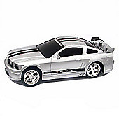Ford Mustang GT 1:14 Scale 27MHz Remote Control Car