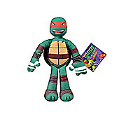 Teenage Mutant Ninja Turtles - 24cm Sling Shout