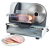 VonShef Electric Meat Slicer