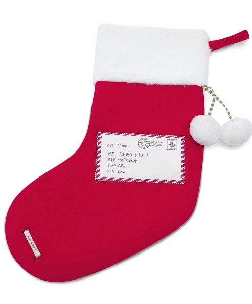 Mamas & Papas - A Magical Christmas Stocking
