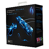 Afterglow Wii Remote & Nunchuk