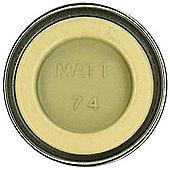 Humbrol Enamel No74 - 14ml