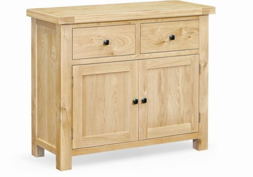 Alterton Furniture Chatsworth Mini Sideboard