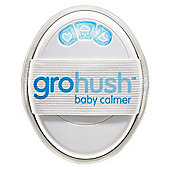 Gro-hush Baby Calmer