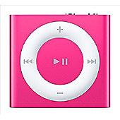 Apple iPod shuffle 2GB Pink (2015)
