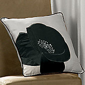 Dreams 'N' Drapes Curtina Danielle Cushion Cover