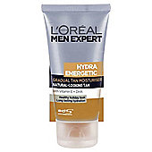 L'Oréal Men Expert Hydra Energetic Grad Tan 50ml