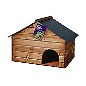 Gardman Hedgehog House