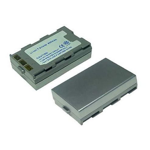 Inov8 BN-V306 Replacement Digital Camera Battery For JVC