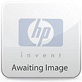 Hewlett-Packard VHDCI/Wide 12-feet Cable