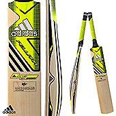 Adidas 2013/14 Pellara Club Adult Grade 4 English Willow Cricket Bat