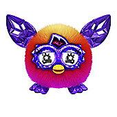 Furby Furblings - Orange to Pink