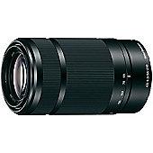 Sony SEL55210B E 55-210mm F4.5-6.3 OSS