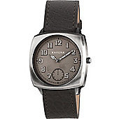 Kahuna Gents Gents Strap Watch KUS-0081G
