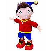 "My Friend Noddy 12"" Plush"
