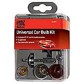 Autocare Universal Bulb Kit