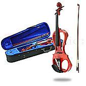 Antoni Electric Violin - Premiere