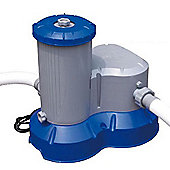 Flowclear 2000 Gal Filter Pump